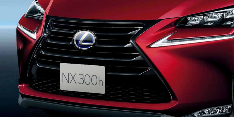 lexus-nx-has-chic-black-exterior-parts-adopted-special-specification-car-urban-style-set20161125-3