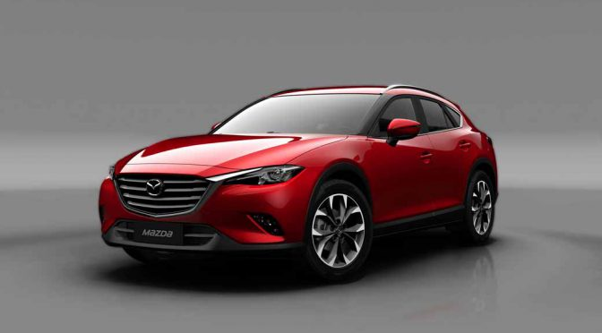 mazda-cx-4-2017-chinese-car-design-of-the-year-awarded-first20161118-1