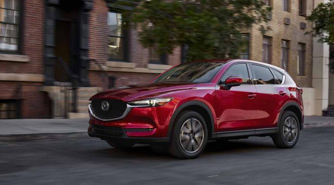 mazda-launches-the-worlds-first-cx-5-in-the-world-scheduled-to-be-introduced-from-japan-in-february-201720161116-1