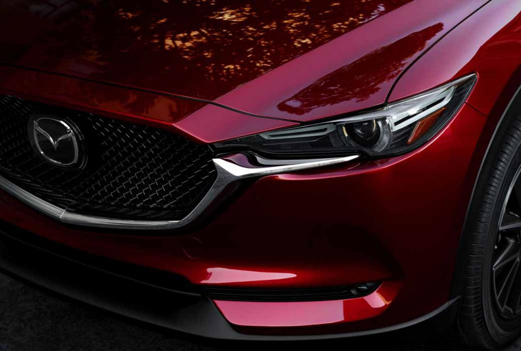 mazda-launches-the-worlds-first-cx-5-in-the-world-scheduled-to-be-introduced-from-japan-in-february-201720161116-12