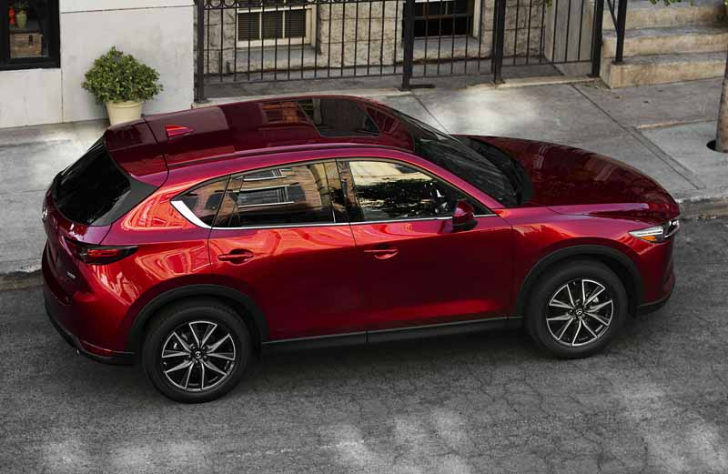 mazda-launches-the-worlds-first-cx-5-in-the-world-scheduled-to-be-introduced-from-japan-in-february-201720161116-14