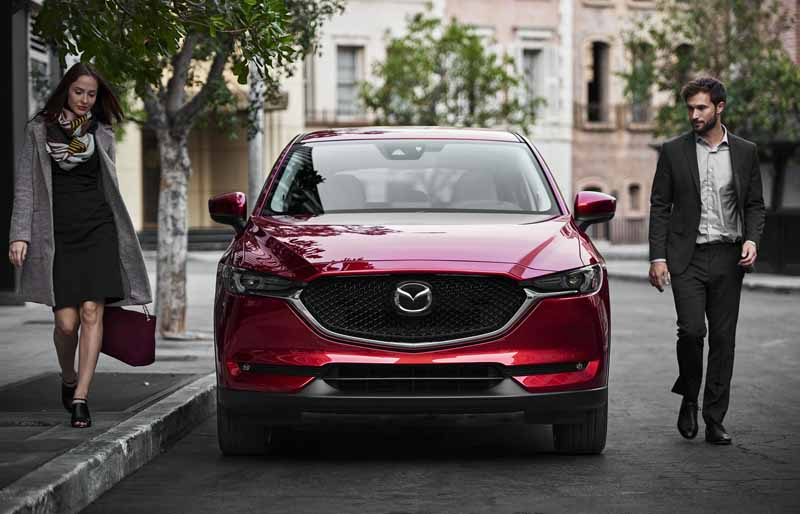mazda-launches-the-worlds-first-cx-5-in-the-world-scheduled-to-be-introduced-from-japan-in-february-201720161116-8