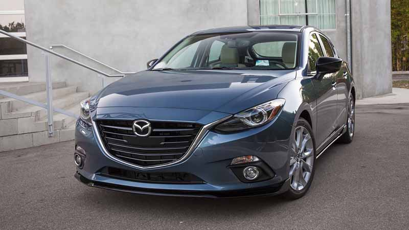 mazda-the-united-states-environmental-protection-agency-epa-4-years-in-a-row-overall-won-first-place-in-the-corporate-average-fuel-consumption-values-of-the-fuel-consumption-trend-reports201611-1