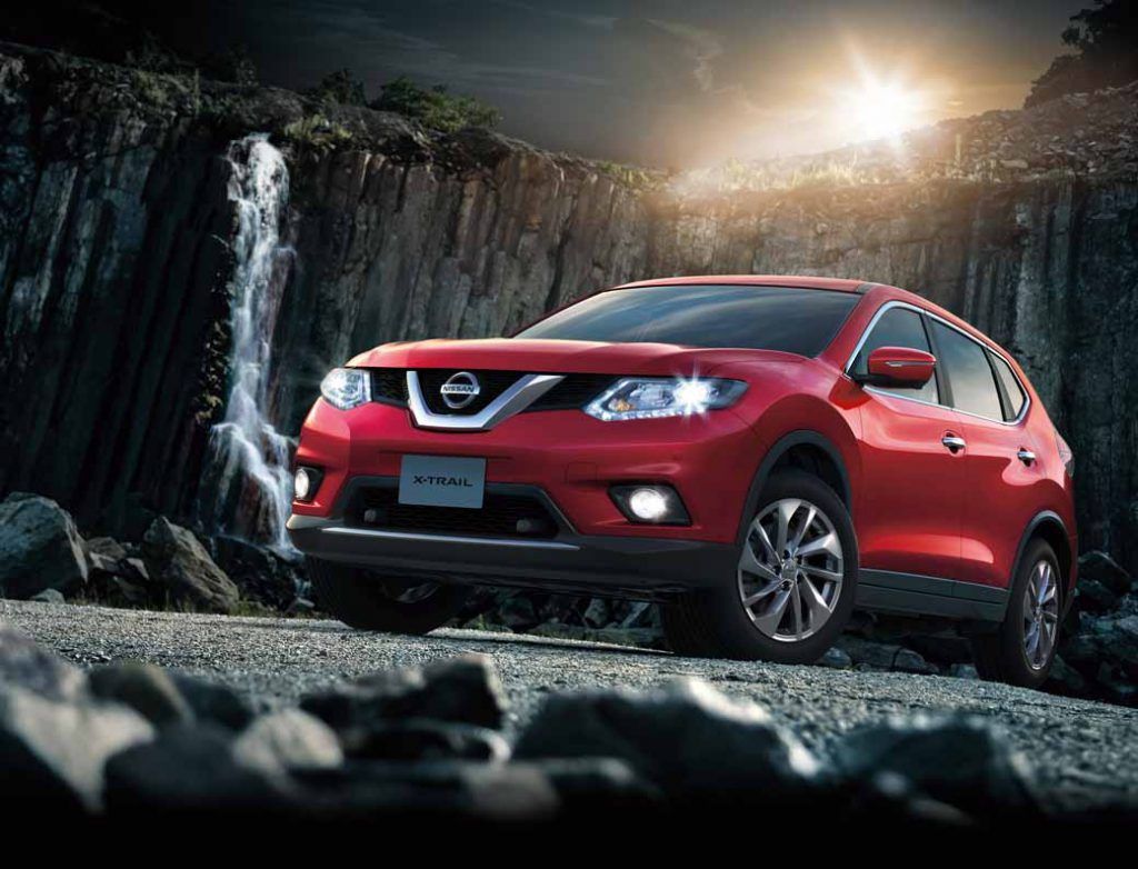 nissan-motor-launches-xxt-trail-special-specification-car-20-xtt20161124-1