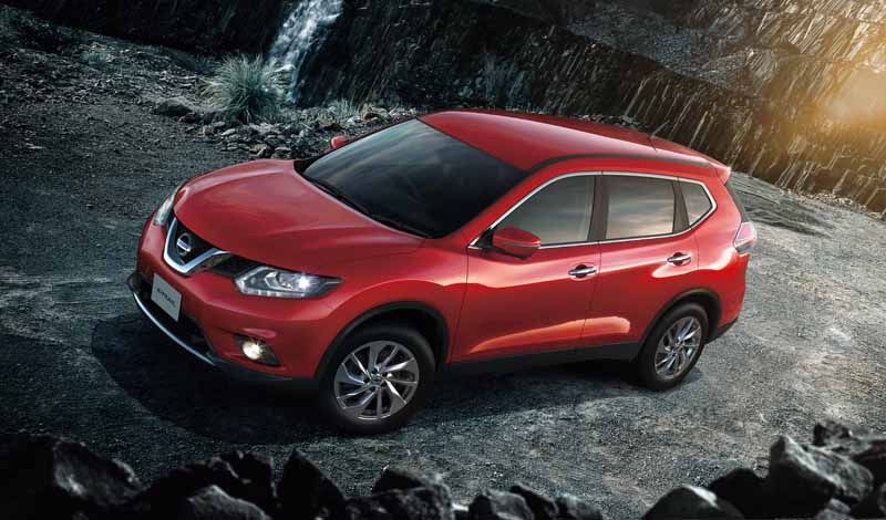 nissan-motor-launches-xxt-trail-special-specification-car-20-xtt20161124-2