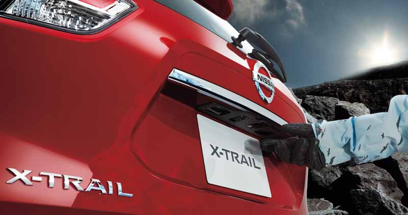 nissan-motor-launches-xxt-trail-special-specification-car-20-xtt20161124-3
