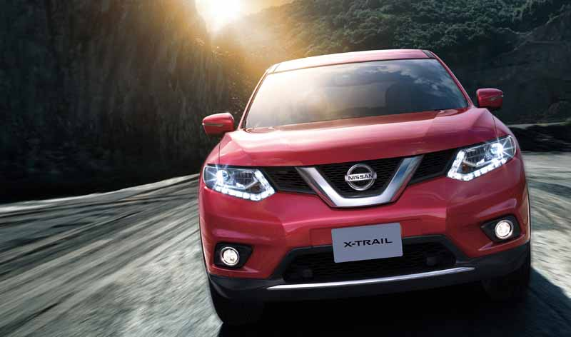 nissan-motor-launches-xxt-trail-special-specification-car-20-xtt20161124-5