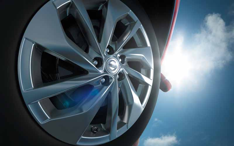 nissan-motor-launches-xxt-trail-special-specification-car-20-xtt20161124-8