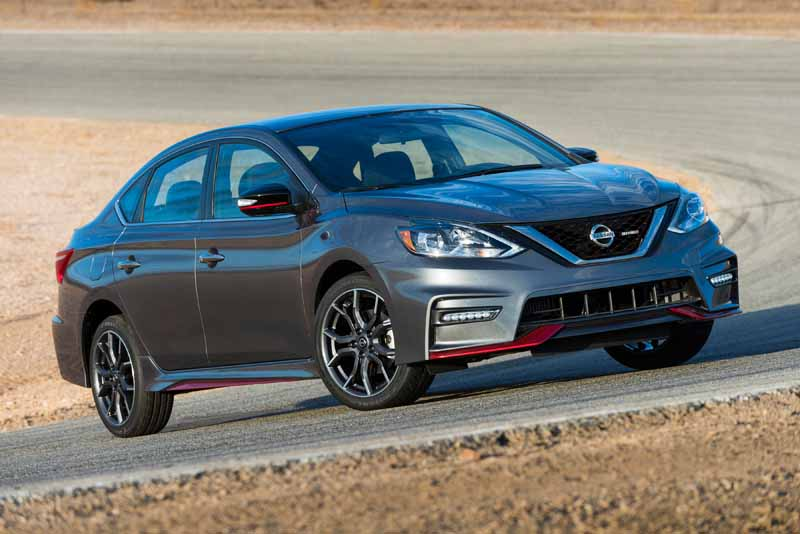 nissan-motor-sentra-nismo-first-released-at-2017-model-at-la-motor-show20161120-2