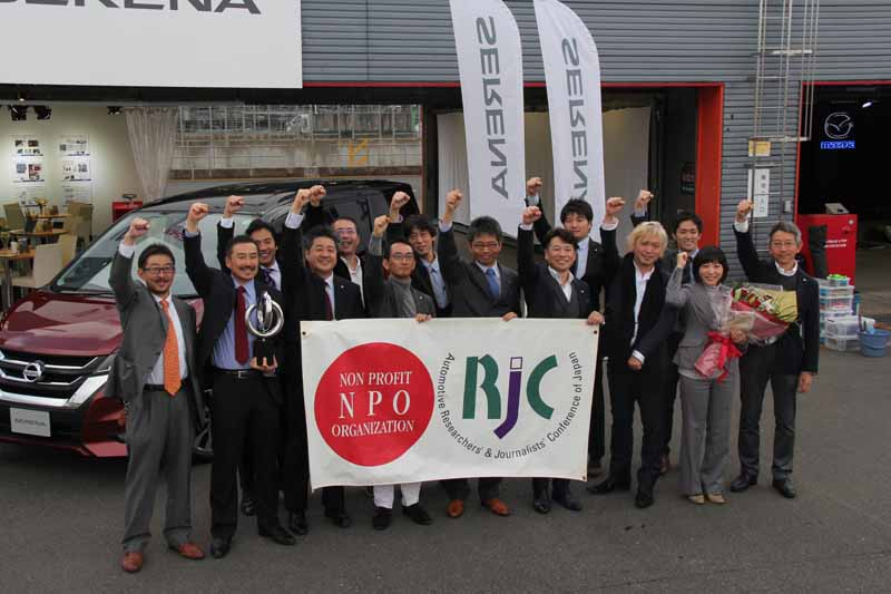 nissan-serena-acquires-rjc-car-of-the-year-technology-of-the-year-pro-pilot20171118-1