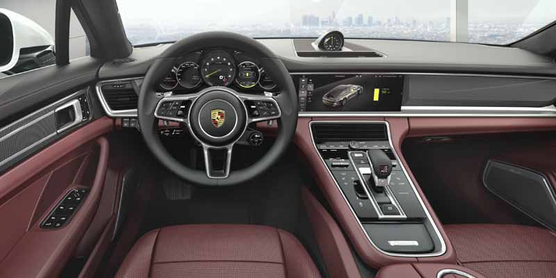 porsche-ag-conducts-the-world-premiere-of-panamera-executive-model-and-911-rsr20161120-2