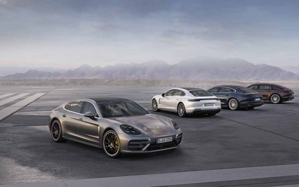 porsche-ag-conducts-the-world-premiere-of-panamera-executive-model-and-911-rsr20161120-7