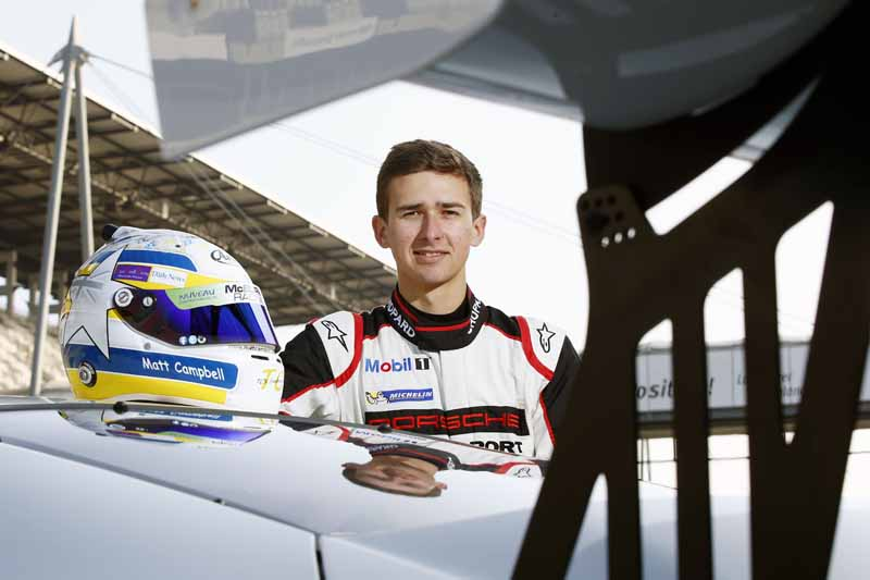 porsche-ag-matt-campbell-and-thomas-playining-as-new-junior-drivers20161125-2
