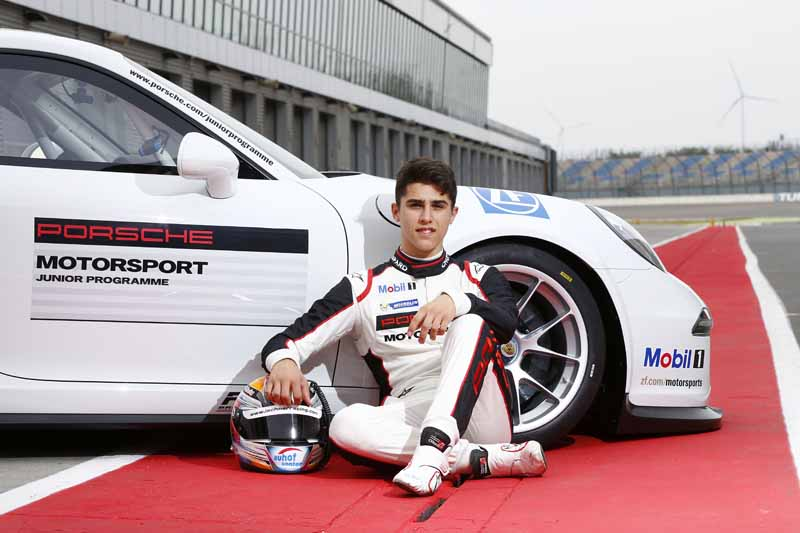porsche-ag-matt-campbell-and-thomas-playining-as-new-junior-drivers20161125-3