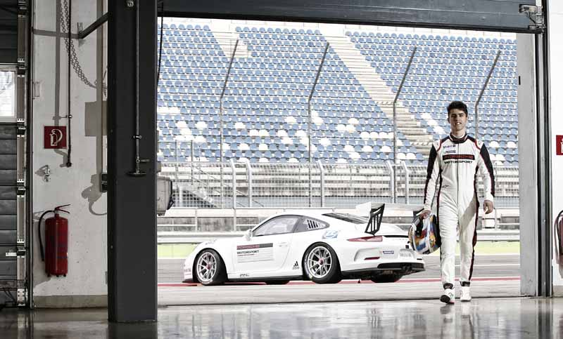 porsche-ag-matt-campbell-and-thomas-playining-as-new-junior-drivers20161125-4
