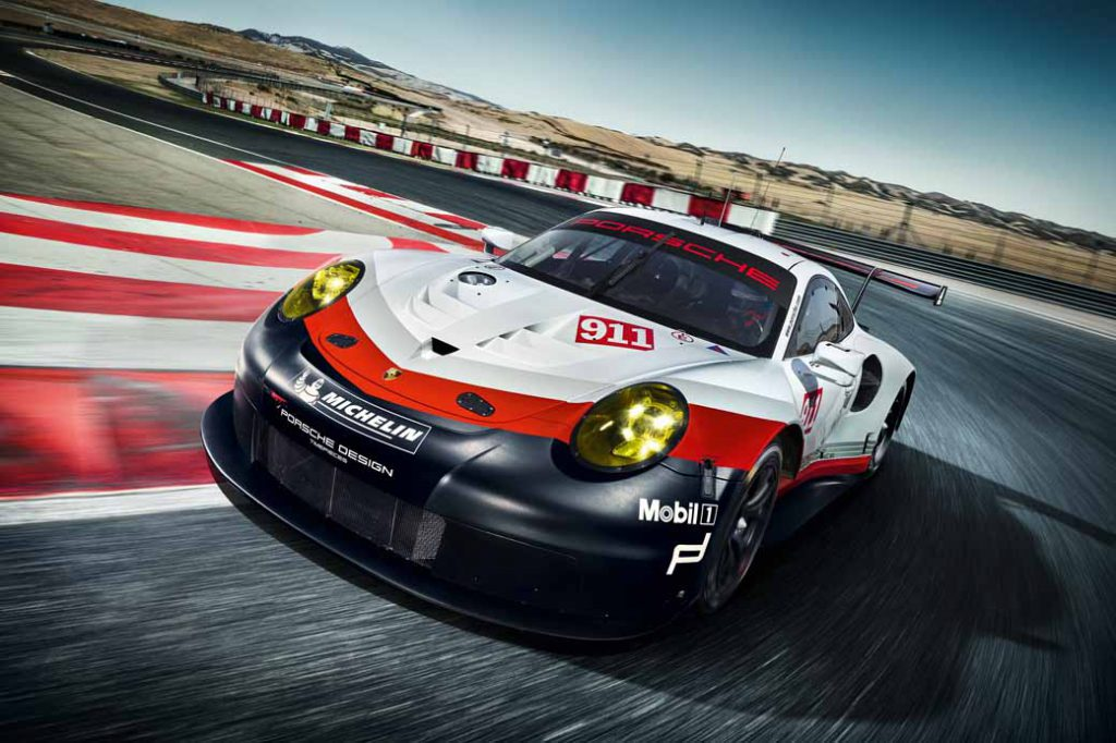 porsche-new-911-rsr-debuted-at-the-daytona-24-hour-race-in-january-201720161118-1