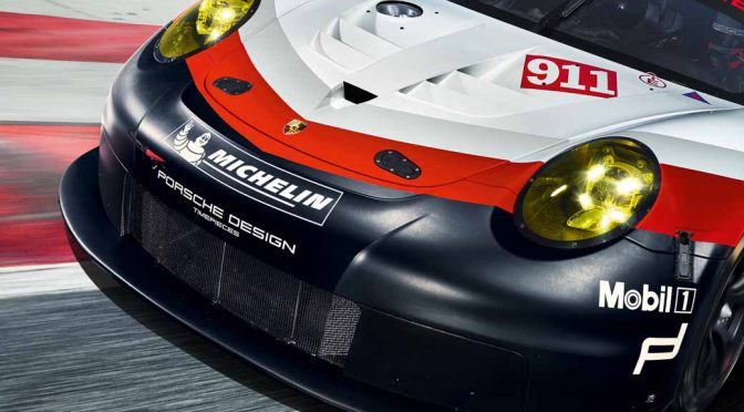 porsche-new-911-rsr-debuted-at-the-daytona-24-hour-race-in-january-201720161118-12