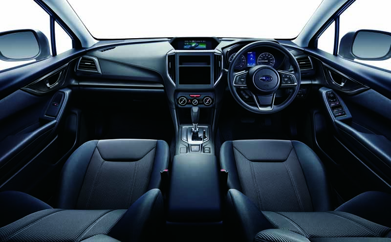 subaru-launches-the-new-impreza-1-6l-engine-mounting-grade-special-edition-cm-also-started20161128-1