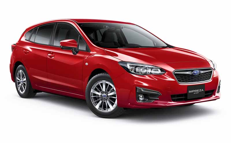 subaru-launches-the-new-impreza-1-6l-engine-mounting-grade-special-edition-cm-also-started20161128-2