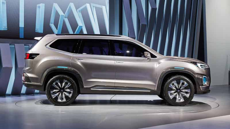 subaru-viziv-7-suv-concept-will-be-released-worldwide-at-the-2016-la-auto-show20161118-15