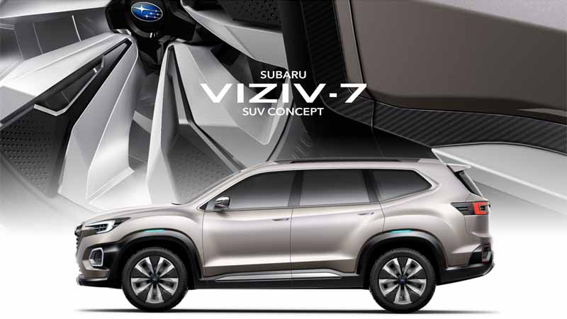 subaru-viziv-7-suv-concept-will-be-released-worldwide-at-the-2016-la-auto-show20161118-25