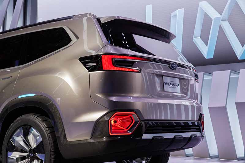 subaru-viziv-7-suv-concept-will-be-released-worldwide-at-the-2016-la-auto-show20161118-3