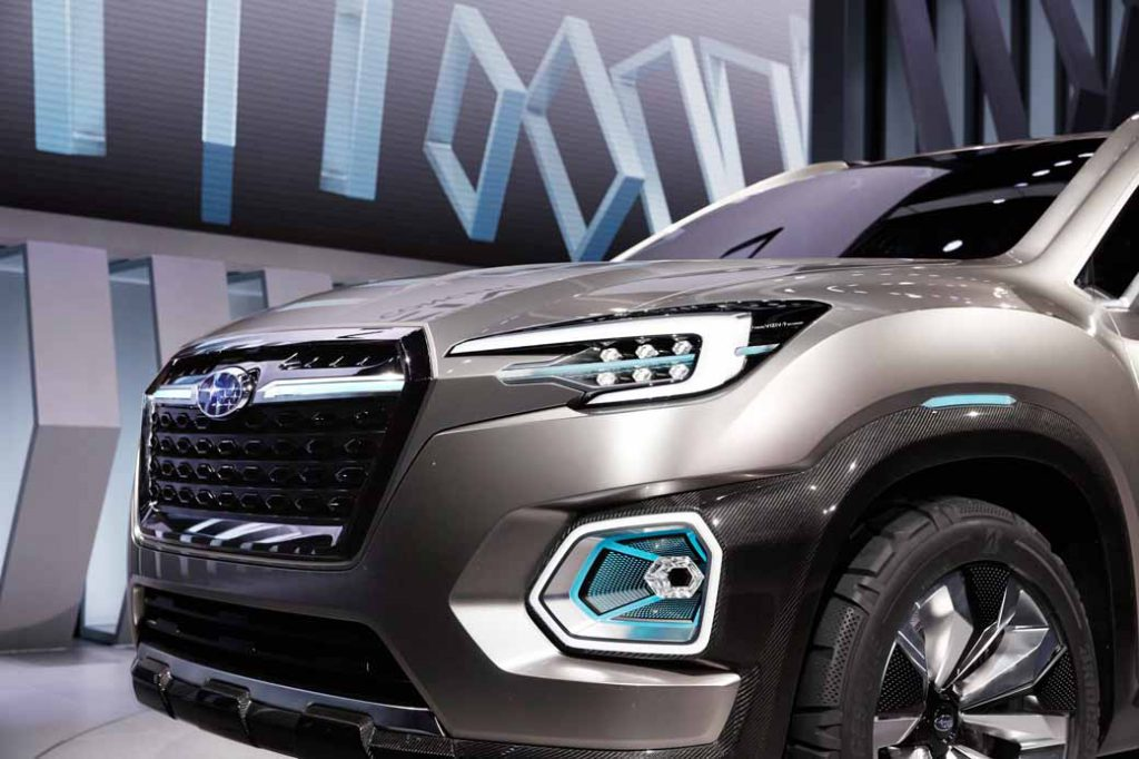 subaru-viziv-7-suv-concept-will-be-released-worldwide-at-the-2016-la-auto-show20161118-4