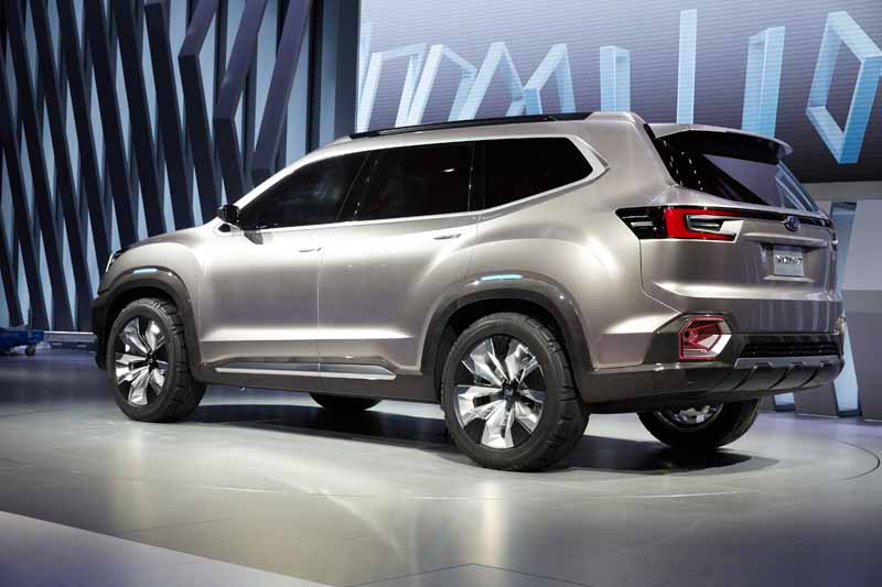 subaru-viziv-7-suv-concept-will-be-released-worldwide-at-the-2016-la-auto-show20161118-5