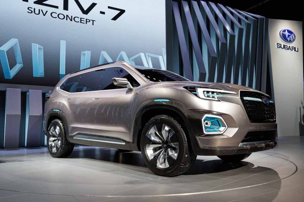 subaru-viziv-7-suv-concept-will-be-released-worldwide-at-the-2016-la-auto-show20161118-8