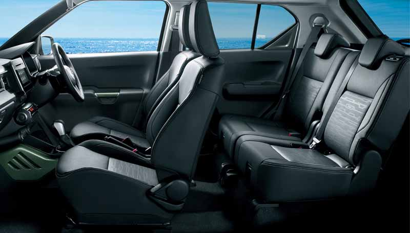 suzuki-launches-special-specification-car-f-limited-of-small-passenger-car-ignis20161117-4