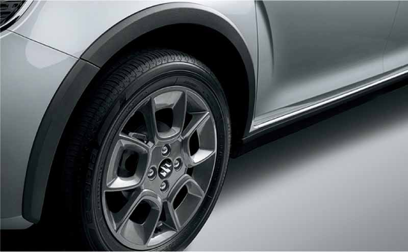 suzuki-launches-special-specification-car-f-limited-of-small-passenger-car-ignis20161117-6