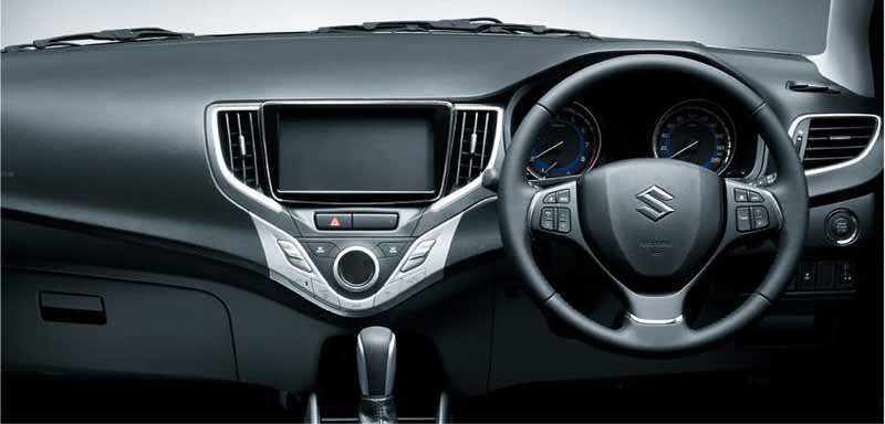 suzuki-sets-and-releases-a-new-model-xs-which-improved-the-texture-to-the-small-passenger-car-vareno20161117-3