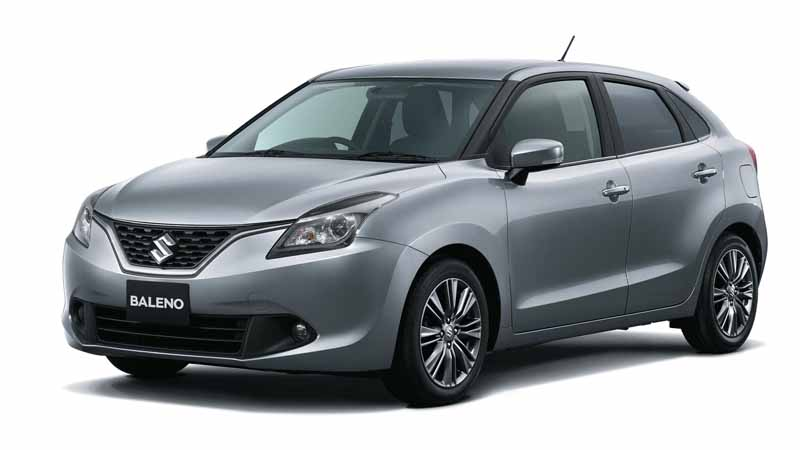 suzuki-sets-and-releases-a-new-model-xs-which-improved-the-texture-to-the-small-passenger-car-vareno20161117-4