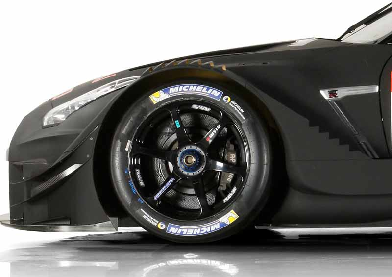 to-2017-announced-nissan-gt-r-nismo-gt-500-of-super-gt-500-specification20161113-2