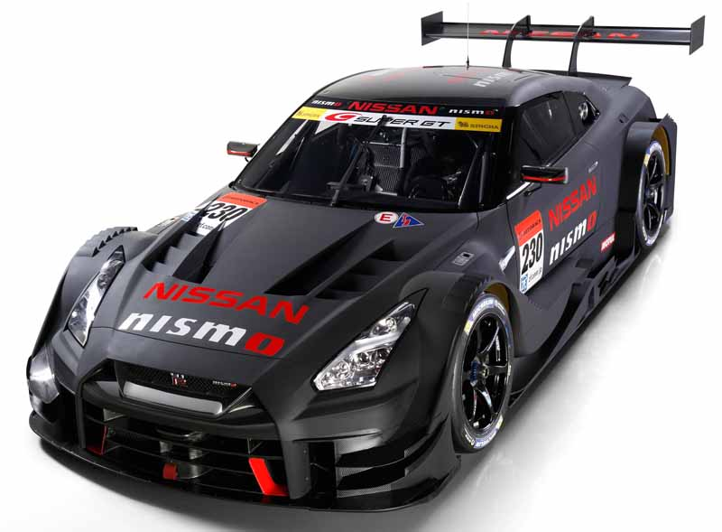 to-2017-announced-nissan-gt-r-nismo-gt-500-of-super-gt-500-specification20161113-5