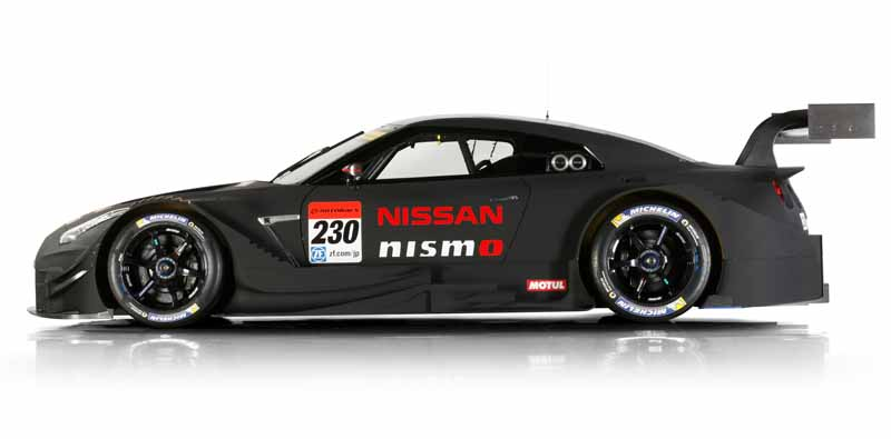 to-2017-announced-nissan-gt-r-nismo-gt-500-of-super-gt-500-specification20161113-6