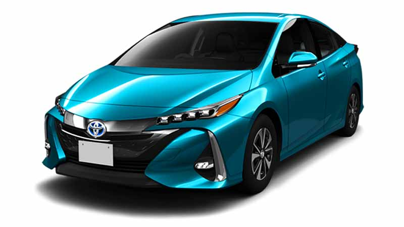 toyota-motor-corp-in-the-japan-us-area-in-2020-declared-a-complete-construction-of-its-own-in-vehicle-communication-network20161101-1
