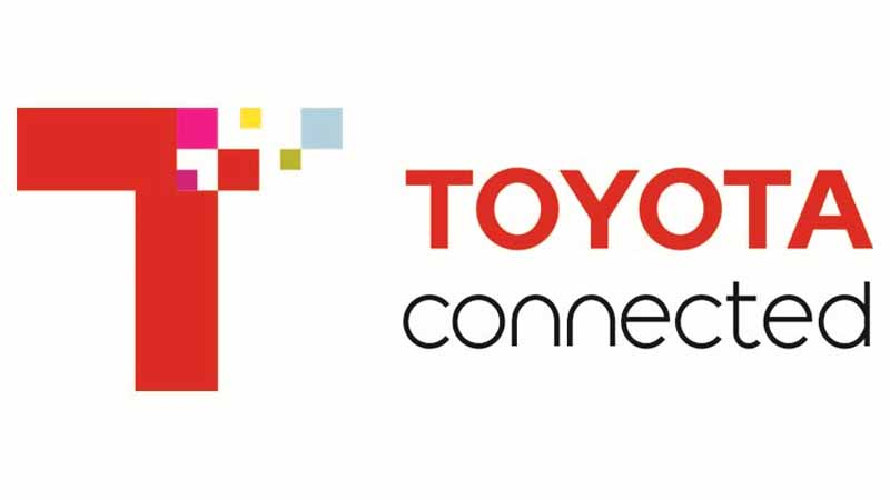 toyota-motor-corp-in-the-japan-us-area-in-2020-declared-a-complete-construction-of-its-own-in-vehicle-communication-network20161101-3