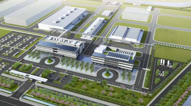 toyota-motor-expanded-its-research-and-development-center-in-china-aim-for-completion-after-the-end-of-2018-20161118-1