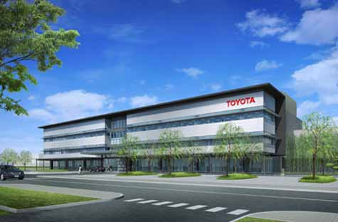 toyota-motor-expanded-its-research-and-development-center-in-china-aim-for-completion-after-the-end-of-2018-20161118-3