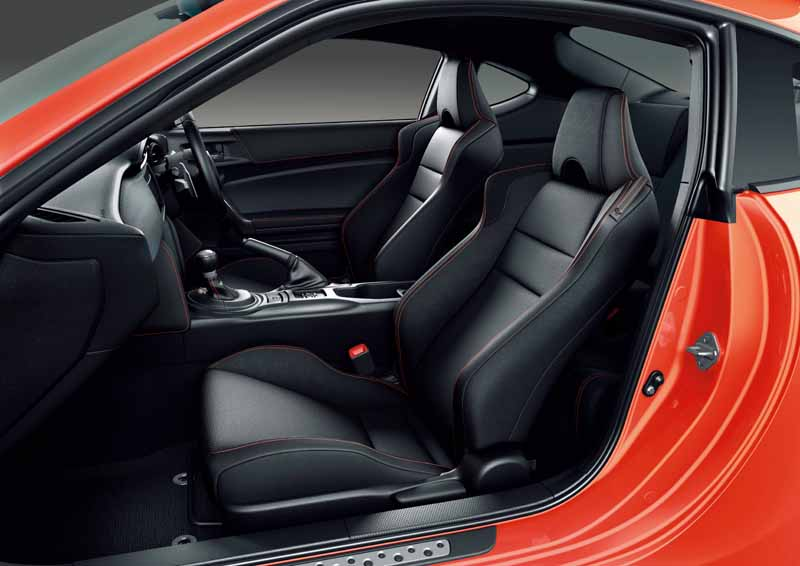 toyota-motor-limited-edition-orange-colored-car-to-86-for-a-limited-time-only20161114-3