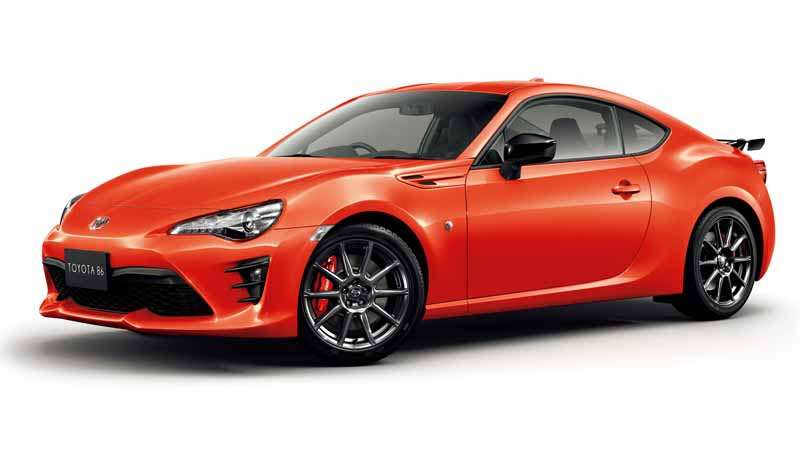toyota-motor-limited-edition-orange-colored-car-to-86-for-a-limited-time-only20161114-4