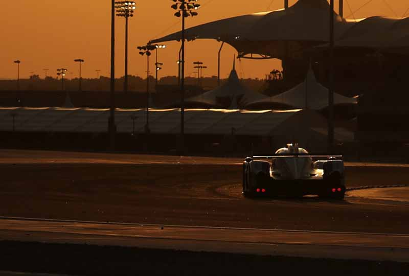 toyota-ts-050-hybrid-challenge-the-final-game-aiming-for-the-reversing-drivers-championship-at-wec20161116-2