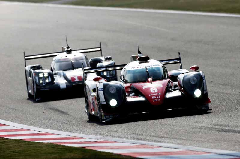 toyota-ts-050-hybrid-challenge-the-final-game-aiming-for-the-reversing-drivers-championship-at-wec20161116-4