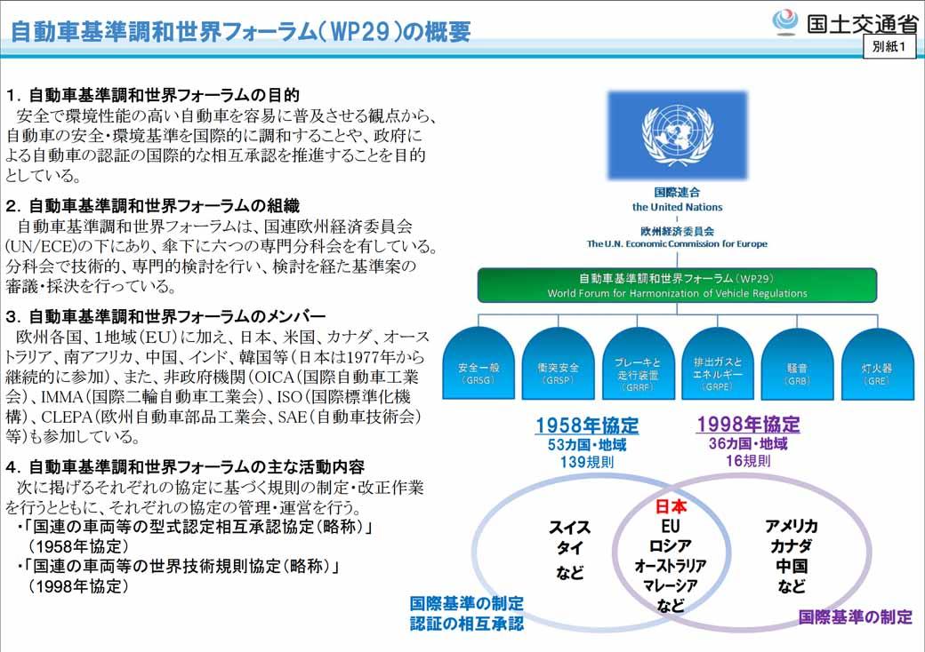 united-nations-europe-headquarters-adopt-seatbelt-reminder-warning-target-seats-expansion20161119-2