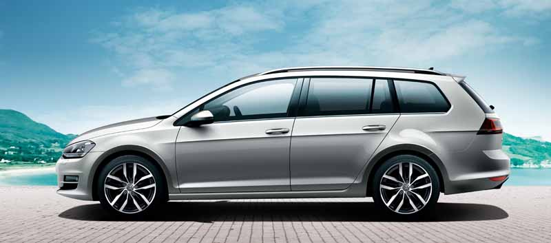 vgj-special-specification-car-golf-connect-and-golf-variant-connect-on-sale20161129-18
