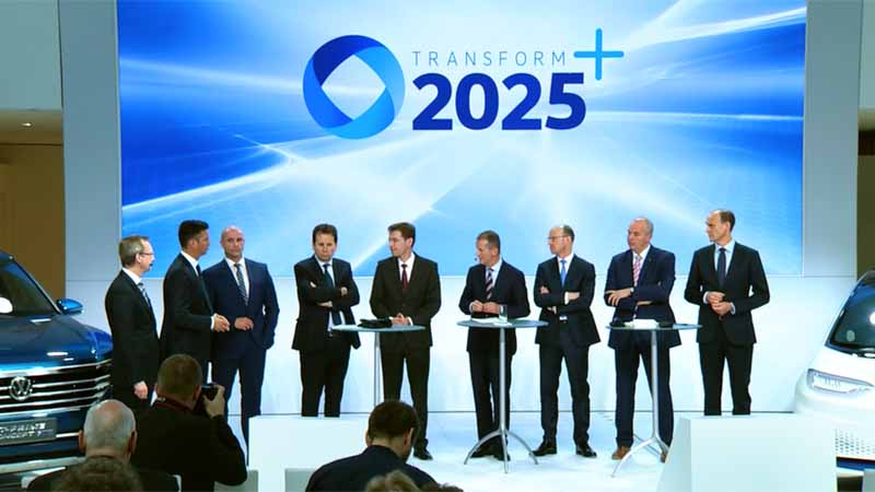 volkswagen-brand-announced-world-strategy-transform-2025-for-the-next-ten-years20161126-1