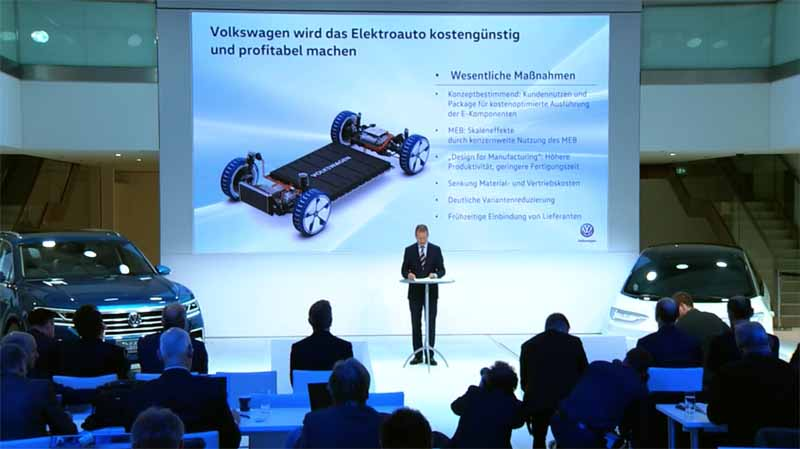 volkswagen-brand-announced-world-strategy-transform-2025-for-the-next-ten-years20161126-19
