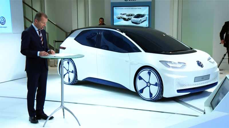 volkswagen-brand-announced-world-strategy-transform-2025-for-the-next-ten-years20161126-21