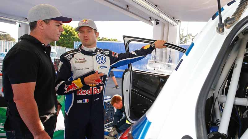 volkswagen-decorate-the-finish-of-the-last-in-wrc-2016-final-rally-australia-1-2-20161121-10